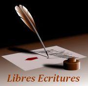 Libres Ecritures